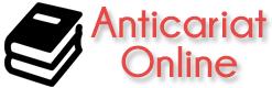 cumpara carti in regim de anticariat