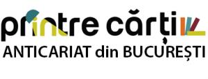 anticariat de carti online
