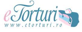 torturi personalizate
