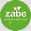 magazin de produse ecologice